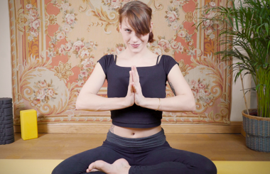 <strong>VGH:</strong> User-centered sound design &#8220;Yoga-Zeit&#8221;